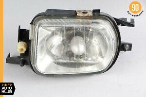 03-06 Mercedes W209 C240 C280 SL500 Fog Light Lamp Front Right Passenger Side