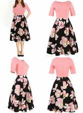 f408b64540e9 Patchwork Dresses for Women for sale | eBay
