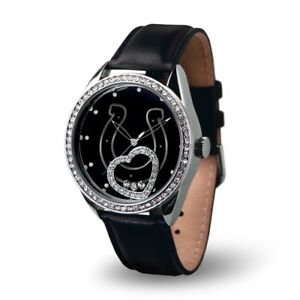 Indianapolis Colts Beat Series Women's Watch