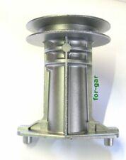 Messerbuchse Messerhalter passend für Viking MB 400 450 455 500 505 555 650 655