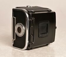 Hasselblad 120/A12/6x6cm Back (Later Type)