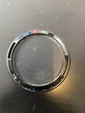 Nikon Lens Series E 36-72mm 1:3.5