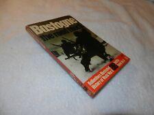 """WW II BALLANTINE'S  Battle  # 4    """"BASTOGNE""""  101st Airborne"""