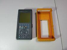 Fluke 97 50MHz Scopemeter Scope Meter READ DESCRIPTION