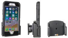Brodit 511688 Passive Holder with Tilt Swivel Mount for Apple iPhone 8 Plus
