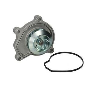 ENGINE WATER / COOLANT PUMP HEPU P566