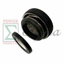 Porcelain Mechanical Seal For Honda Wb2030 Wl2030 2 3 Water Pump 78130 Yb4