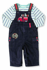 Corduroy Baby Boys' Clothing 0-24 Months