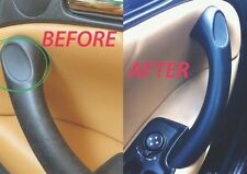 Interior handle door Alfa Romeo 147 GT CLEAN GUIDE internal
