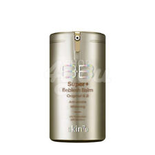 Skin79 Gold Super Plus Beblesh Balm BB Cream 40g SPF30 PA++ +Free Sample