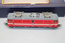 Piko Elok Baureihe 211 035-1 DR rot/beige Spur H0 OVP