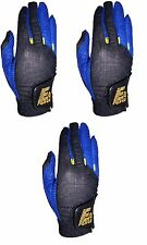 E-Force (three gloves) Chill Racquetball Glove right EXTRA LARGE three pack