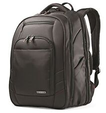 "Samsonite Xenon 2 Checkpoint Friendly 15.6"" Laptop / MacBook Pro Backpack - New"
