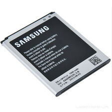 Samsung EB-L1M7FLU Li-ion 3.8V 1500mAh Battery For Galaxy S3 Mini i8190