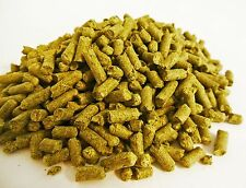 1 oz. Chinook Pellet Hops VACUUM SEALED - home brew craft beer