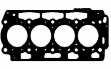 PAYEN Cylinder Head Gasket for FORD FUSION PEUGEOT 207 BIPPER AH6600