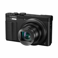 Panasonic Lumix DMC-TZ71EG-K Digitalkamera Digicam Camera Cam Kamera 12,1 MP