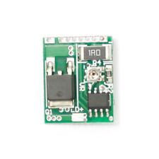 500mW-1W 445nm/447nm/450nm Blu-ray Drive Circuit Board