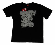 NEW! Authentic Licensed The Rolling Stones Tattoo You TShirt 100% Cotton Size M