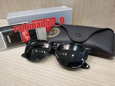 Brand New Sunglasses 2140 901 54mm Black Frame G15 Glasses Dark Green Lens