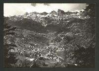 AD6299 Belluno - Provincia - Conca di Caviola - Panorama