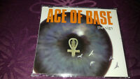 Ace of Base / The Sign - Maxi CD