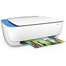 Imprimante multifonction Wifi HP deskjet 3637 (scan,copie,imprime), neuve 302