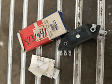 New NOS OEM GM Delco Remy Ignition Module D1918 1894308 Cadillac Chevy Buick GMC