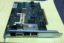 AVAYA SAMP PCI-X Server Management Card 700405004 - FREE SHIP!