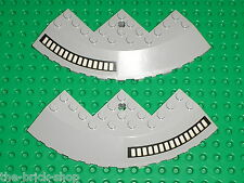 LEGO STAR WARS MdStone brick ref 58846 + Stickers / for Droid Gunship Set 7678