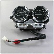 Speedometer Tacho Tachometer für Motorrad Honda CB400 CB 400 92 93 94/ 1992-1994