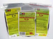 Biofungicide, disease protect Mycorrhizae Trichoderma harzianum & viride.