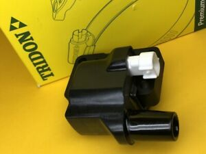 Ignition coil for Ford PC PD PE PG PH COURIER 2.6L 91-06 G6 Tridon