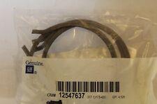 Transfer Case Ring Transmission Genuine GM 12547637 Multiple Make Model In Stock