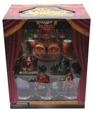 The Muppets Electric Mayhem SDCC 2020 Exclusive Figure Set Diamond Select MISB