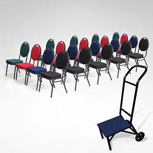 Stapelstühle Bankettstuhl Stühle Stuhl Möbel Seminarstühle Stackchair