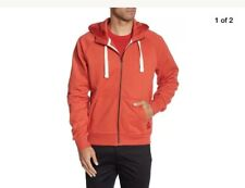 g star raw jacket men Red Pepper 2XL