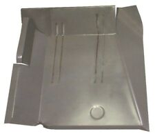 DRIVER SIDE FRONT FLOOR PAN  DART DUSTER VALIANT SCAMP 1967-76 NEW!!!