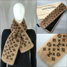 Louis Vuitton Rectangle Scarves for Women