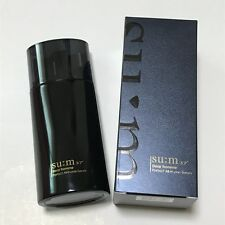 su:m 37º Dear Homme Perfect All-in-one Serum for Brightening & Reducing Wrinkles