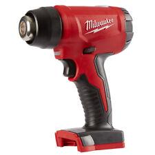 Milwaukee 2688-20 M18™ Compact Heat Gun TOOL ONLY