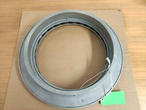 Boeing  Superalloy Centrifugal Diffuser 3091686-111