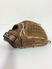 "Mizuno Baseball Glove 11.5"" Vintage MVP Youth CPL 1150T1. RHT"