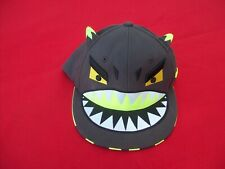 el stinko hat's on cap, new with tags. Rare item