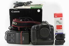 Canon EOS 1 D Mark II Body  85445