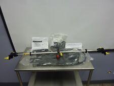 FIMCO ATVBK-3025-MOOSE-QR (5302355) ATV Boomless Sprayer 3 Nozzles Kit   (21751)