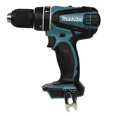 "Makita XPH01Z 18V LXT Cordless 1/2"" Hammer Drill Bare Tool Re LXPH01 BL1830"