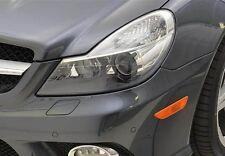 Mercedes R230 SL-Class Genuine Left Bi-Xenon Headlight Assembly NEW SL550 SL63
