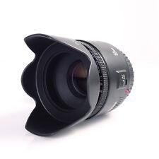 82mm Flower Shape Lens Hood Crown Petal For Canon Nikon Sigma Carl Zeiss