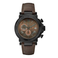 Reloj Guess X90003g4s marron hombre Pvp-